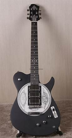 guitar for sale zemaitis disc front electric guitar price 0 electric guitars for sale