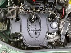 fiat doblo 1 9d motor skladom za 300 00 autobaz 225 r eu