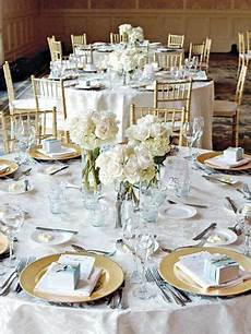 table wedding centerpieces search in 2019