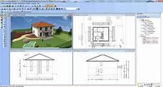 Ashoo Home Designer Pro 2 Freeware De