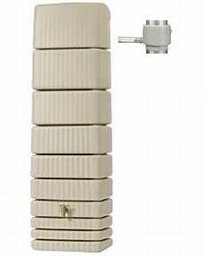 prix recuperateur d eau r 233 cup 233 rateur d eau de pluie prix minime mr bricolage