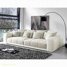 ledersofa mit schlaffunktion zweisitzer sofa mit schlaffunktion elegant ledersofa mit