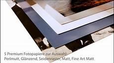 poster fotobuch cewe wandbilder als premium poster