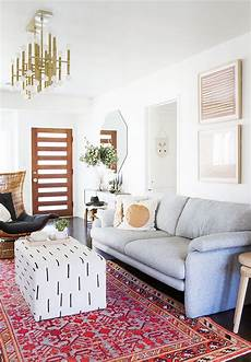 6 feng shui living room tips to bring the vibes home