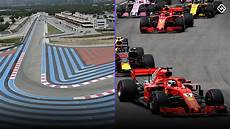 Formel 1 Frankreich - formula 1 grand prix 2018 results standings how