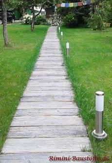 gehwege im garten nature terrassenplatten eigenen sich auch hervorragend
