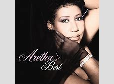 aretha franklin lyrics respect