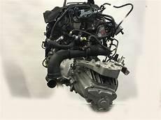 Gebrauchte Citroen Jumper U9 2 2 Hdi 130 Motor Ah03