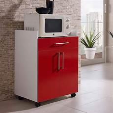 meuble 60 cm meuble cuisine 60 cm de large id 233 es de d 233 coration