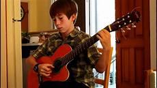classical guitar players classical guitar player soleares quot practice quot