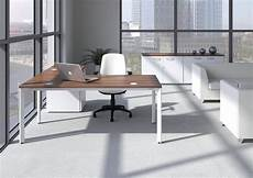 contemporary home office furniture uk office desks dragonfly office interiors uk office