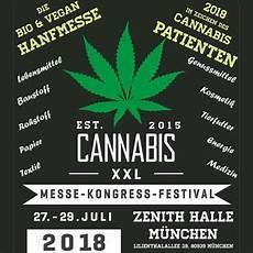 cbd shop augsburg cannabis social club m 252 nchen land s 252 d 123 home