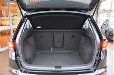used seat ateca for sale seat uk