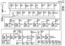 2006 chevy trailblazer radio wiring diagram 2007 chevy trailblazer wiper wiring diagram electrical auto wiring diagram