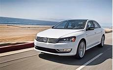 Vw 2016 Models Release Date by 2016 Vw Passat Tdi Wagon Release Date Car Brand News