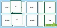 multiplication worksheets with pictures 4661 new multiplying and dividing by 10 100 and 1000 matching cards