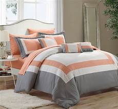 bedroom add warmth to your bed with fuzzy comforter ossocharlotte com