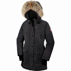 womens canadian goose winter coats canada goose s trillium parka ski from ld mountain