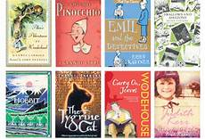 top children s books age 12 the 50 books every child should read the independent
