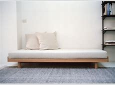 DAYBED Day beds from Bautier Architonic