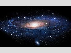 33 Free HD Universe Backgrounds For Desktops, Laptops and