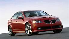 2008 pontiac g8 gt wallpapers hd images wsupercars