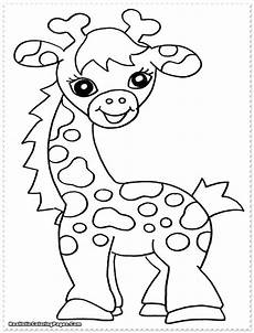 jungle animals coloring pages for kindergarten 17049 jungle animals coloring pages preschool at getcolorings free printable colorings pages to