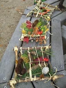 Herbstbasteln Automne Herbstbasteln Smartphone