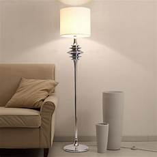modern floor lights standing ls for living room loft