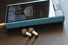 synergie edc noble audio edc velvet headphone reviews and discussion