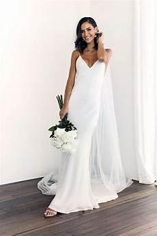 Onlybridals Summer Gown Wedding Wedding Dress Grace Lace