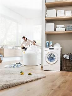 стиральная машина miele wmg 120 wps whiteedition