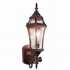 tp lighting unique outdoor wall sconce light lights lantern lightings tp0017 wu ebay
