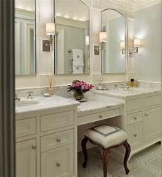 Bathroom Vanity With Dressing Table by Awesome Bedroom The Vanity With Makeup