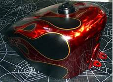 candy paint by ssk what s with bobber and chopper motorcycles