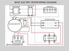 honeywell baseboard thermostat wiring diagram new honeywell thermostat th4110d1007 wiring diagram diagram diagramsle diagramtemplat
