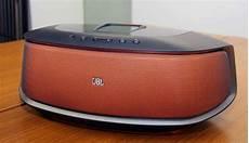 beste bluetooth lautsprecher best bluetooth speakers 2020 wireless speakers buying guide