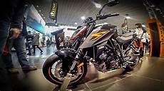 Dortmund Motorrad Messe 2018