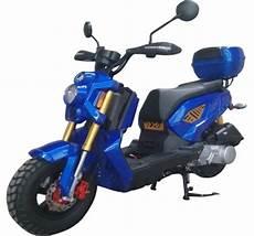 roller 4 takt 50cc tank 4 stroke scooter