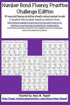 78 best teaching math fact families images on pinterest teaching math fact families and