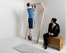 Sport In Der Wohnung sport in der wohnung homestories