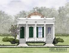 revival home plans revival revival porches and
