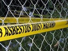 mesothelioma lung cancer asbestos victims center 800 california mesothelioma and asbestosis victims call 1