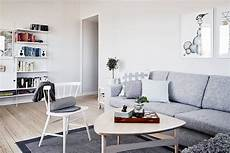 scandinavian living room inspiration happy grey lucky
