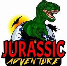 Malvorlagen Dinosaurier T Rex Vk Malvorlagen Dinosaurier T Rex Vk Zeichnen Und F 228 Rben