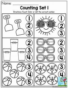 best 25 number ideas pinterest learning numbers preschool things to say and