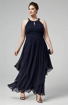 plus size kleider stunning beaded plus size prom dresses halter neckline