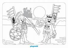 Ausmalbilder Playmobil Dragons Coloriage Playmobil Coloriage Coloriage