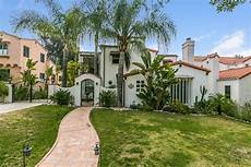 Charming 1930s Style House In Glendale Seeks 1
