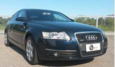 free auto repair manuals 2008 audi a6 security system audi a6 security b4 blindata armoured panzerung armouredcars pro